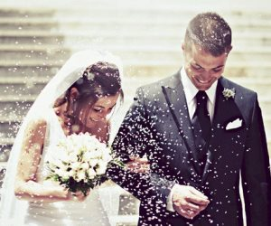 Photo of مصرع عروسين بالاسماعيليه بعد ساعات من زواجهما