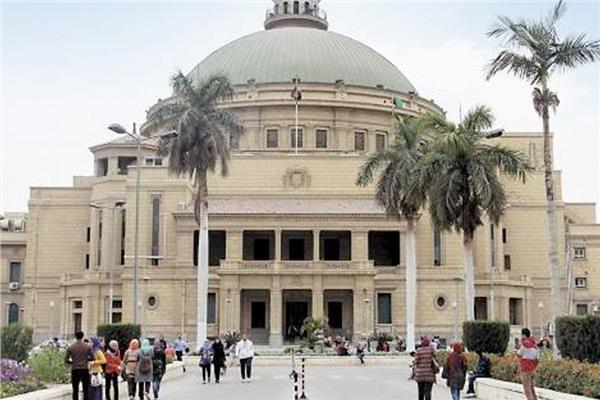 Photo of جامعة القاهرة تكشف عقوبة مخالفة عضوات هيئة التدريس لقرار حظر النقاب