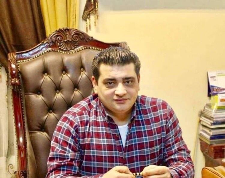 Photo of كشف لغز مقتل الطفله علياء بمركز شربين