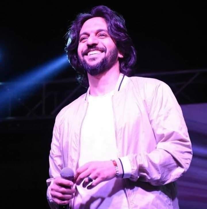 """Photo of """"بهاء سلطان"""" يستعد لطرح أغنية جديدة خلال أيام"""