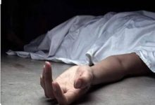 Photo of انتحار زوج داخل  قاعه المحكمة بميت غمر