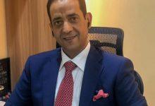 Photo of كمال كبشة يعلن عزمة الترشح لمجلس النواب عن المصريين بالخارج