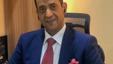 Photo of كمال كبشة يكتب : انها مصر يا سادة يا كرام
