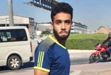 Photo of وفاة لاعب مصري متآثراً بجراحه بالسودان