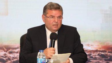 Photo of وزير قطاع الأعمال : توافر الخدمات المالية يدعم الاقتصاد