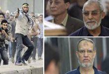 Photo of كشف أخطر اعترافات داخل جماعة الإخوان الإرهابية