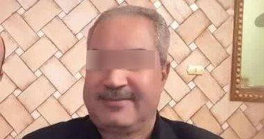 Photo of طبيب يحاول الإنتحار عقب قتل زوجته بالشرقية