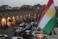 Photo of كردستان العراق يعزل ألفى شخص عائدون من إيران بسبب كورونا