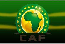 Photo of تعرف على جوائز المتأهلين لربع نهائي دوري أبطال أفريقيا