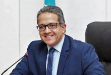 Photo of العناني يصدر قرارات بإيقاف 41 شركة سياحة