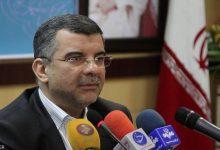 Photo of إصابة نائب وزير الصحة الإيراني بفيروس كورونا