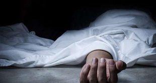 Photo of انتحار شاب حزنًا على وفاة مبارك بالشرقية
