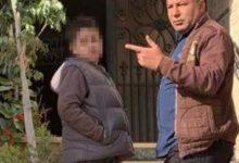 Photo of لغز غموض مذبحه الأهرام يكشفها إبن القتيله
