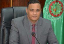 """Photo of """"مختار """"يطالب  بتخفيض تعاقد  النظافه مع المحلات"""