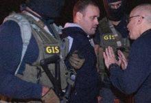 Photo of تعتيم  السلطات المصريه بشأن حقيقه إعدام هشام عشماوي