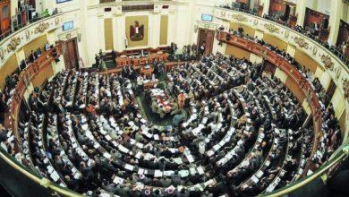 Photo of مجلس النواب يقرر مناقشه 21 طلباً مقدماً من النواب