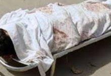 Photo of العثورعلي أسره مقتوله  في حادثه غامضه بحدائق الأهرام