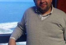 Photo of د زياد إسماعيل يكتب : خلع الحوض الوليدى