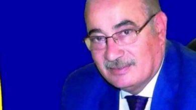 Photo of مصرع نائب رئيس حزب الحرية داخل مصعد المقر الجديد بالسويس