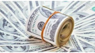 Photo of قاعدة جديدة تضعها أميركا لفرض رسوم علي دول تخفض قيمة عملاتها