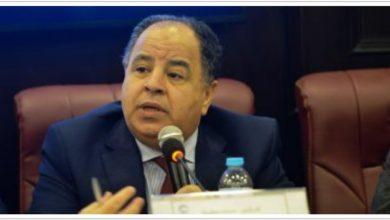 Photo of مصر تحقق المركز الاول بالدول الناشئة في مؤشر خفض المديونية