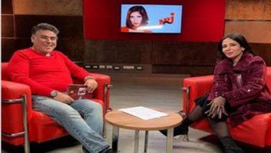 "Photo of منى زكي عن مشوارها في ""التمثيل"""