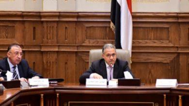 "Photo of محلية البرلمان"" توصى بحل مشكلة الباعة الجائلين"