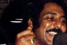 Photo of وفاة الفنان السودانى عبد العزيز المبارك