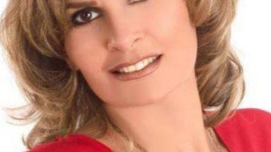 Photo of يسرا رئيسا شرفيا للدراما العربية بباريس