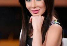 Photo of مؤامرة ضد نجلاء بدر فى عملها الجديد