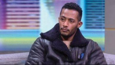 Photo of 10 تصريحات دافع بها محمد رمضان عن نفسه