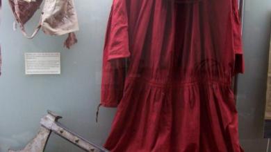 "Photo of "" ماسترو تيتيا "" أشهر ممارس لحكم الاعدام"
