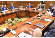 """Photo of يوصي """" البرلمان """" بحل مشكلات السكة الحديد للمحافظة علي أروح المواطنين"""