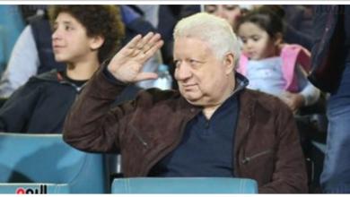 """Photo of تنازل """" مرتضي منصور """" عن الترشيح لمنصب نقيب المحامين"""
