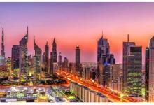 Photo of مشروعات قيد التنفيذ في سوق عقارات الامارات بقيمة 178 مليار دولار