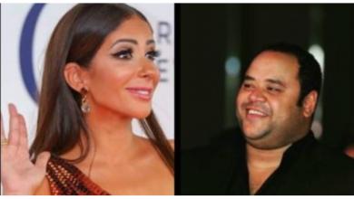 """Photo of الدراما تجمع """" مني زكى """" و """" محمد ممدوح """" لأول مره في عمل واحد"""