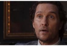 Photo of فيلم The Gentlemen يحقق إيرادات  50 مليون دولار