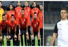 Photo of الكاف : حضور 50 الف مشجع في مباراة مصر و توجو