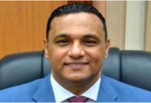 """Photo of """" أيمن مختار """" يقوم بحركة تنقلات بين النواب و رؤساء المدن و مديري الإدارات"""
