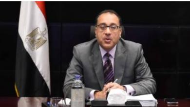 Photo of نقل 52,300 موظف الي العاصمة الإدارية الجديدة طبقاً للأقسام الإدارية