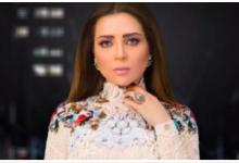 """Photo of """" خيط حرير """" بطولة """" مي عز الدين """" تنافس به في السباق الرمضاني 2020"""