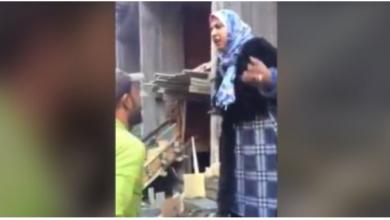 Photo of صاحب العقار مخالف .. تحويل النائبة للتحقيق معها بعد تعديها اللفظي