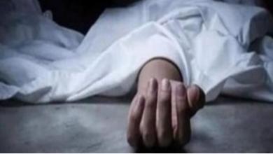 Photo of وفاة شخص مقابل تأخره في دفع الإيجار بالدقهلية