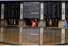 Photo of بسبب الكورونا تراجع الأسهم الأوروبية مجدداً