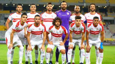 Photo of مرتضى منصور يحفز لاعبيه بعد حصد السوبر الإفريقي