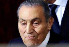 Photo of تعرف على حقيقة وفاة مبارك