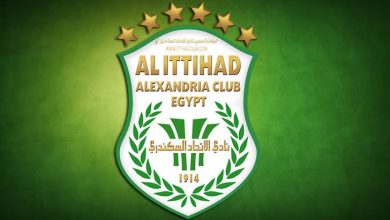 Photo of الاتحاد السكندري يخصم 30 الف جنية ووقف مستحقات اللاعبين