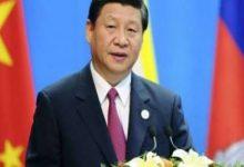 Photo of اعتراف الرئيس الصيني : أزمة فيروس كورونا خطيرة و مقعدة