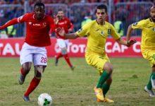Photo of تشكيل الأهلى أمام صن داونز بدورى أبطال أفريقيا