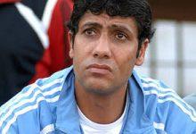 Photo of كشف سامي الشيشيني المدرب العام لنادي الزمالك سبب طرده